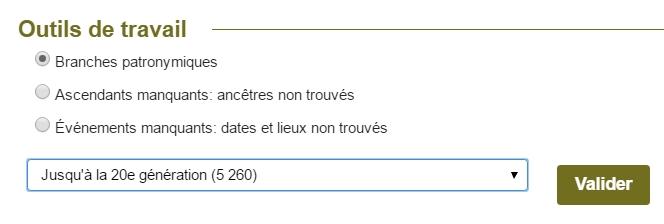 2016-06-01 16_42_37-Adèle, Garance & leurs ancêtres - Geneanet