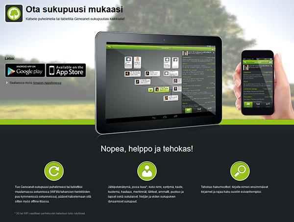 FI-mobile-app-01