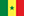 flag-senegal