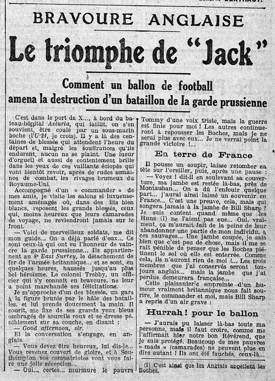 9 août 1916-1