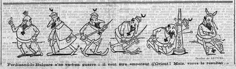 3 septembre 1916