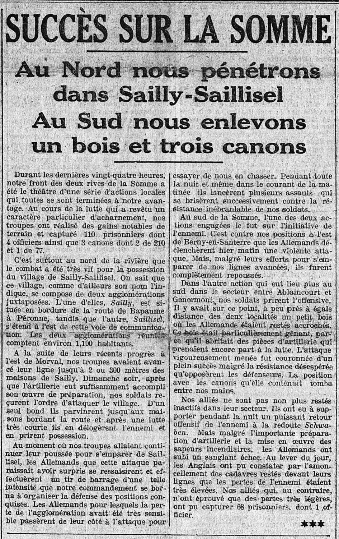17 octobre 1916