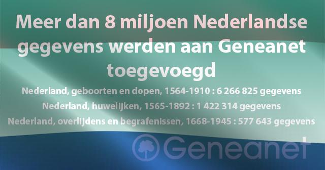 NL-familysearch-NL-640x336