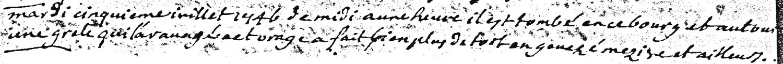 grele-breteil-1746