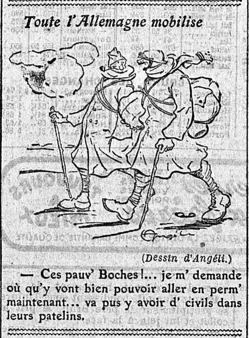 6-decembre-1916