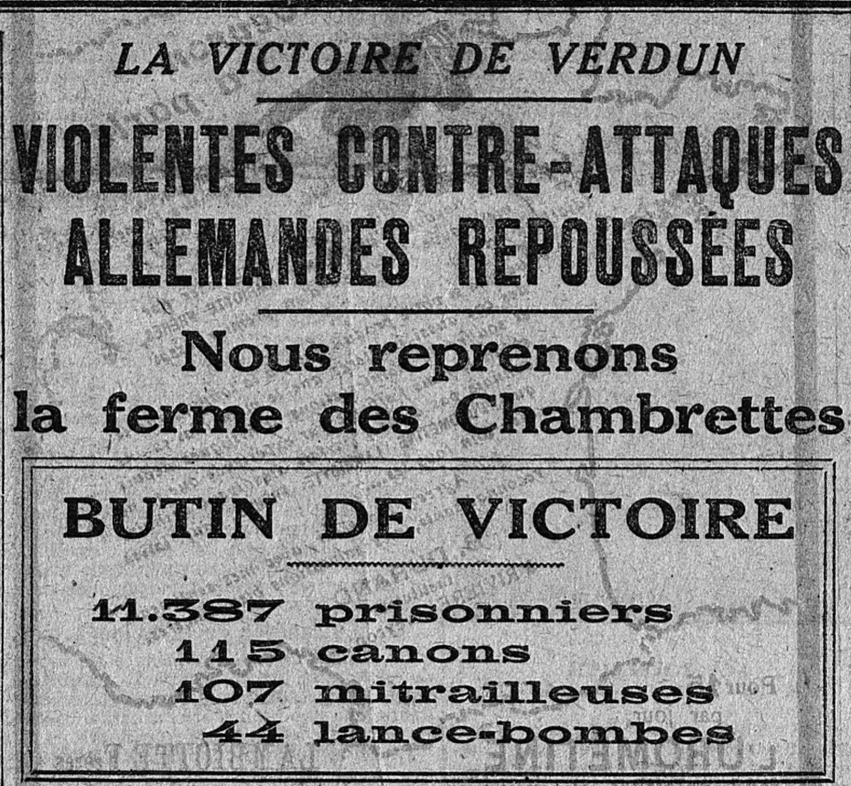 19-decembre-1916