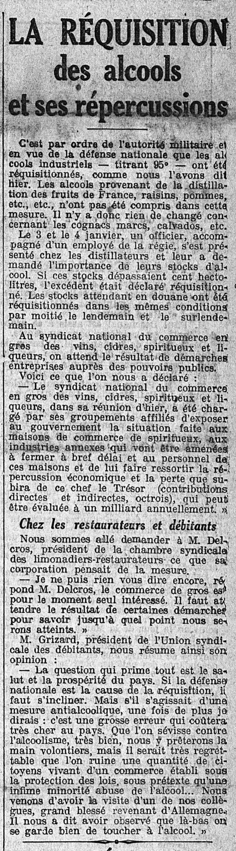 10-janvier-1917