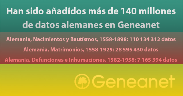de-familysearch-es-640x336