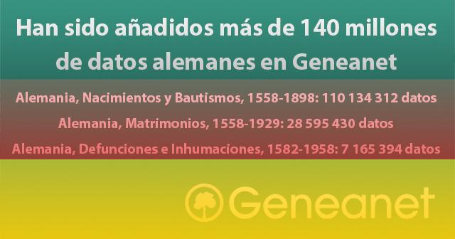 de-familysearch-es-640x336