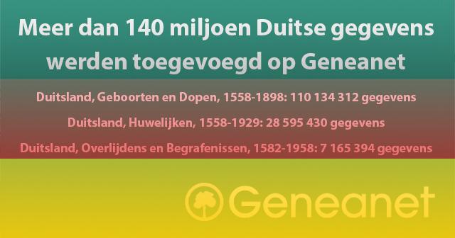 de-familysearch-nl-640x336