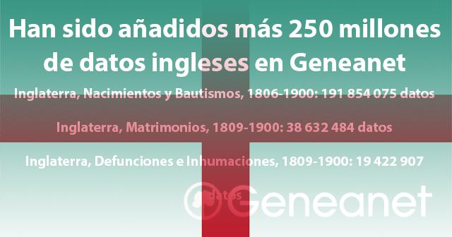 gb-eng-familysearch-es-640x336
