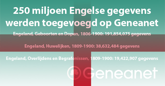 gb-eng-familysearch-nl-640x336