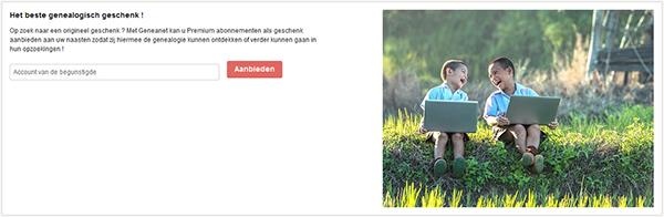nl-offer-02
