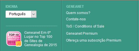 pt-offer-01