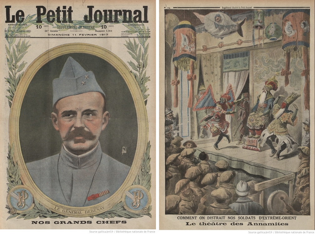 11-fevrier-1917-suppl