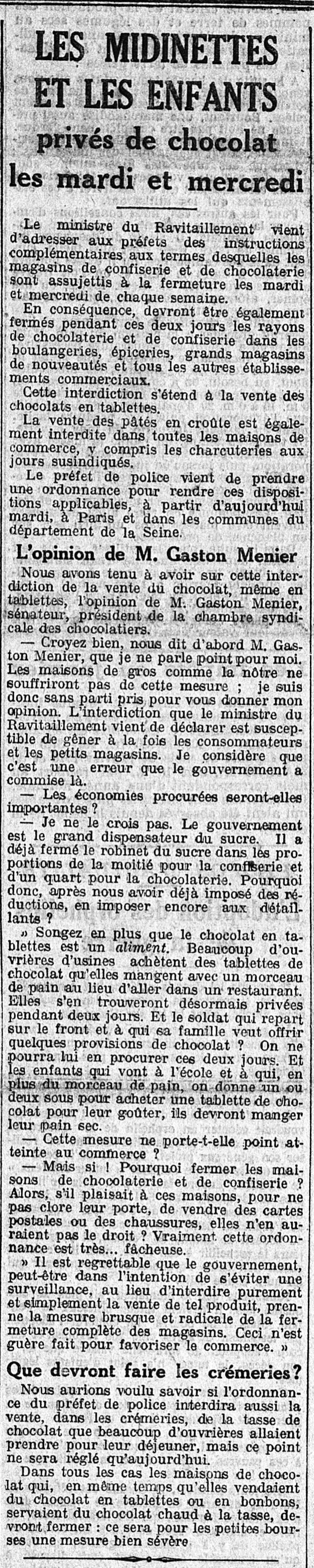 13-fevrier-1917