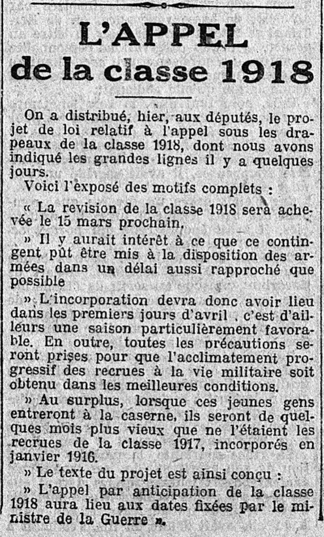 14-fevrier-1917
