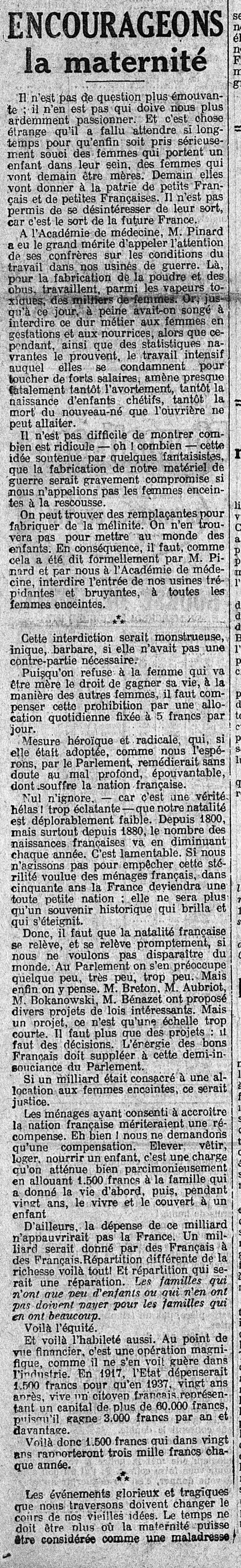 15-fevrier-1917