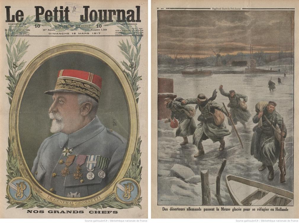 18-mars-1917-suppl