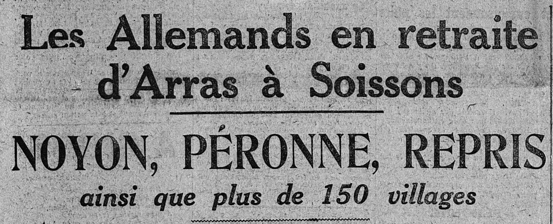 19-mars-1917