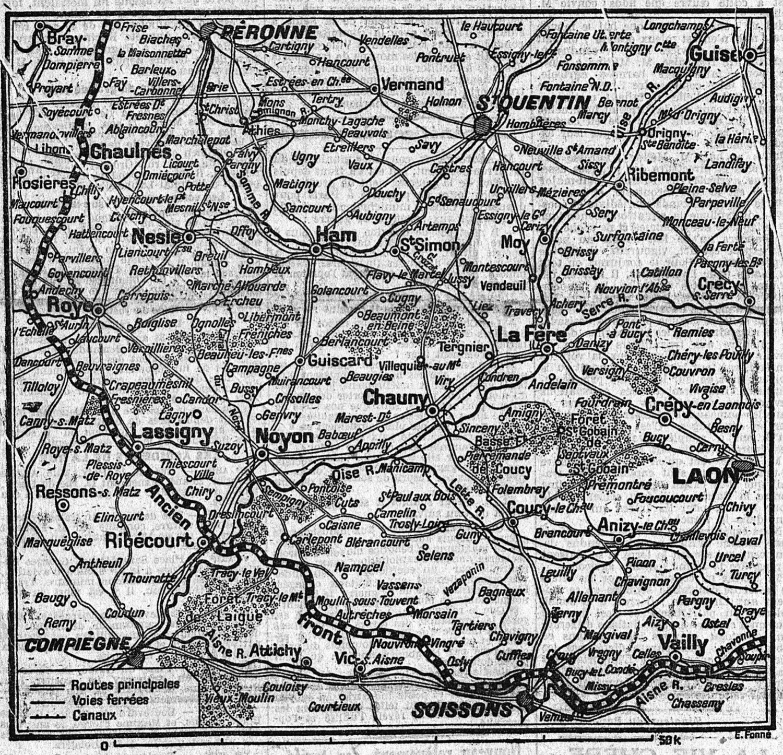 20-mars-1917