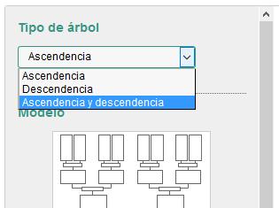 es-ancestry-and-descendants-chart-01