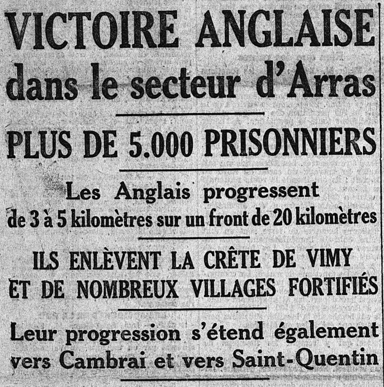 10-avril-1917