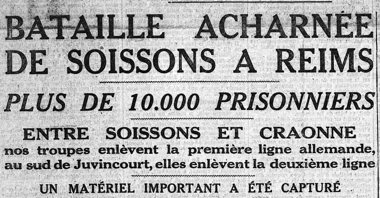 17-avril-1917