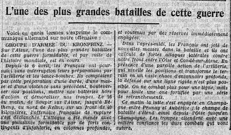 18-avril-1917