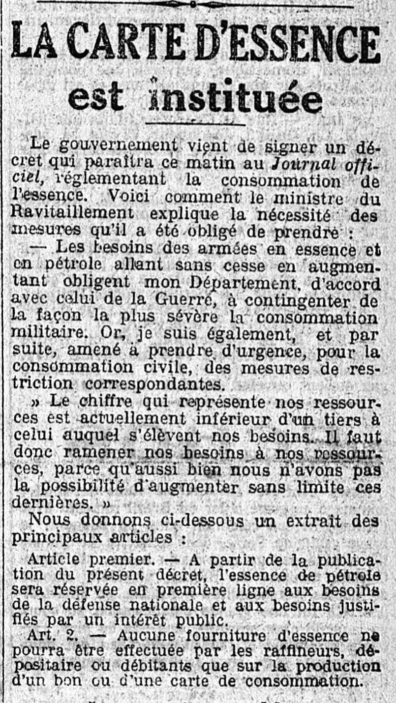 19-avril-1917