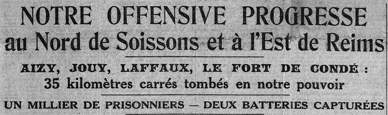 20-avril-1917