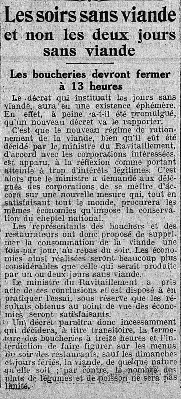23-avril-1917