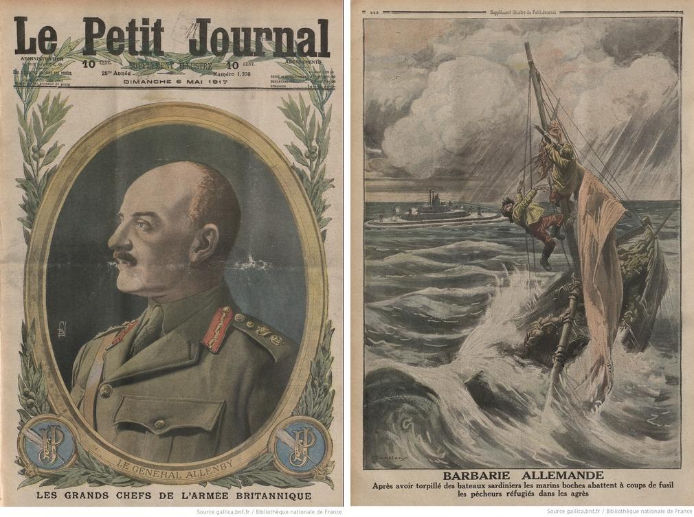 6-mai-1917-suppl