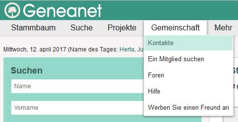 de-geneanet-contact-001