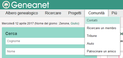it-geneanet-contact-001