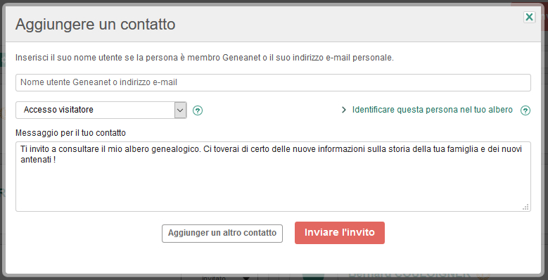 it-geneanet-contact-003