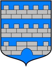 logo-blason-murat-cmjn