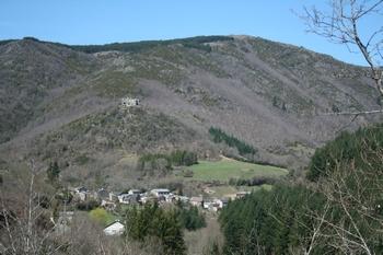 murat-sur-vebre_canac_chateau