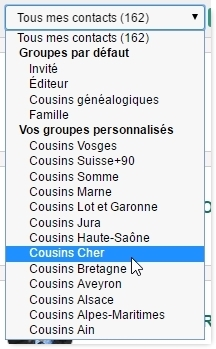 choix-groupe