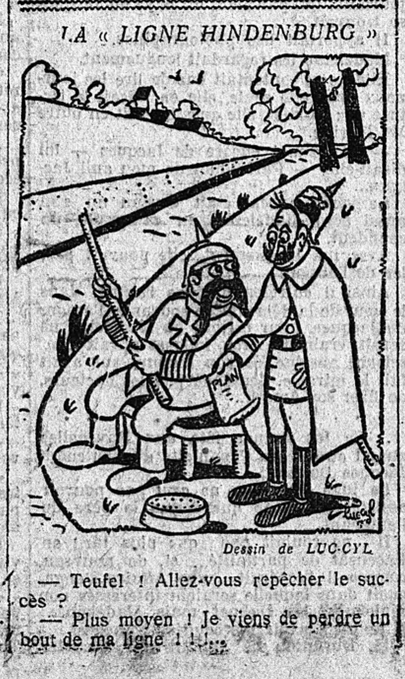 10-mai-1917