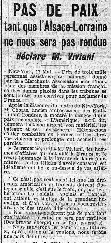 12-mai-1917