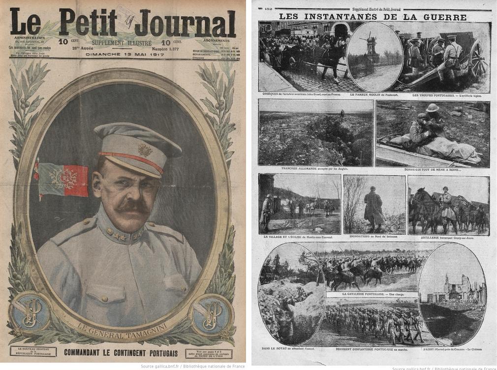 13-mai-1917-suppl