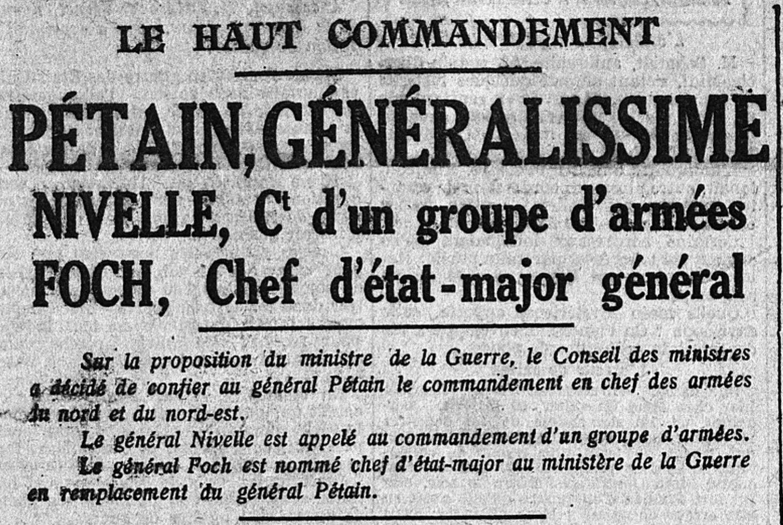 16-mai-1917