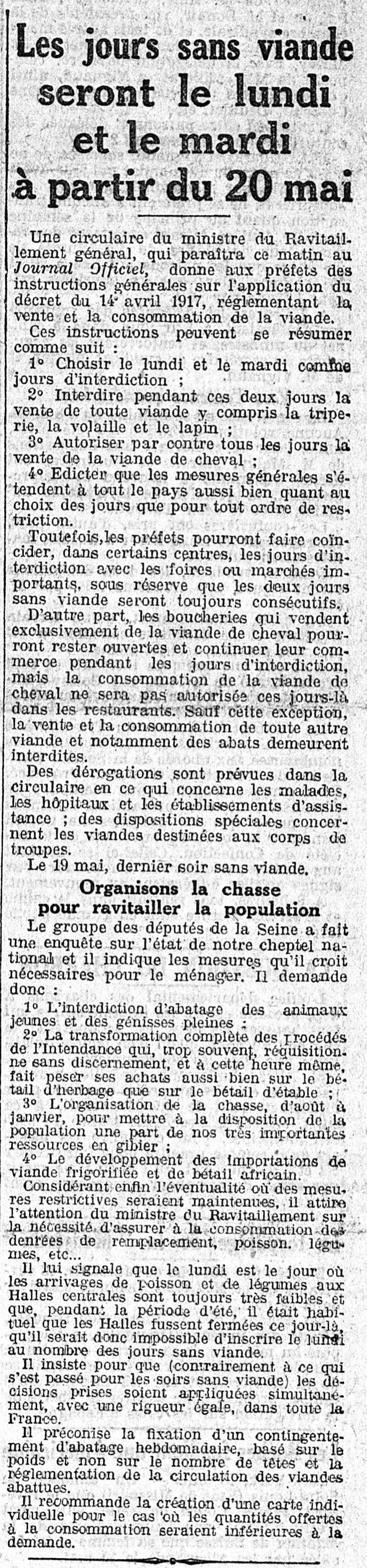 17-mai-1917