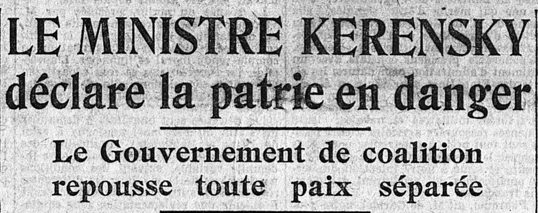 20-mai-1917