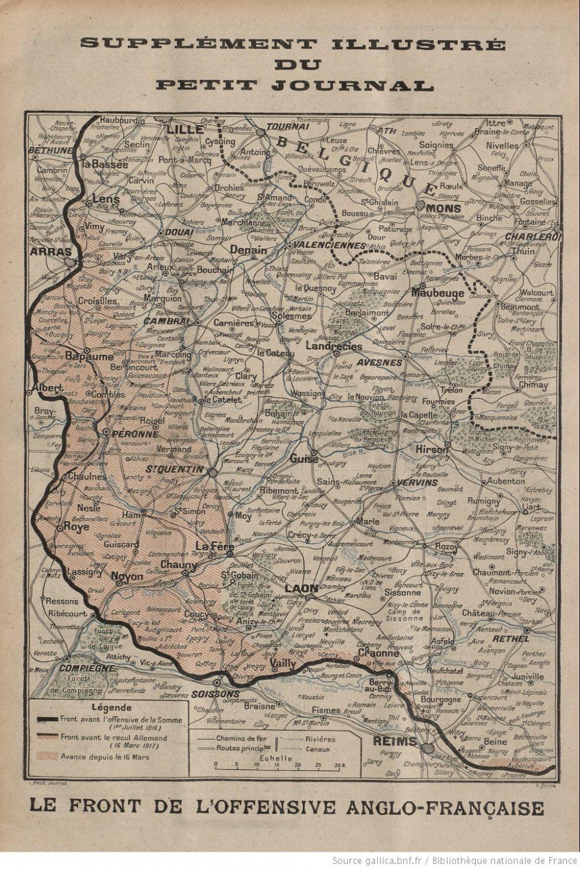 20-mai-1917-suppl2