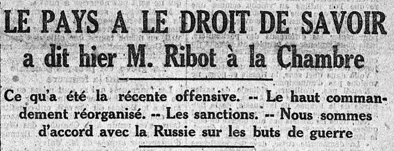 23-mai-1917