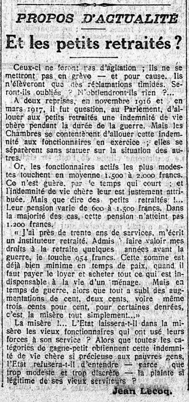 24-mai-1917