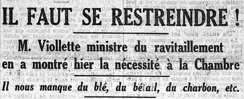 25-mai-1917