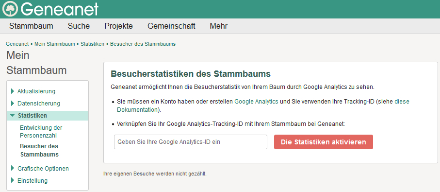 de-google-analytics-01